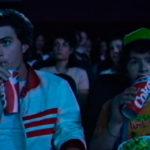 Netflix Drops 80s-style <em>Stranger Things 3</em> Coca-Cola Commercial