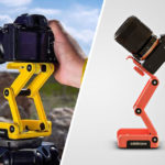 Edelkrone Makes Camera Mount Cheaper By Letting You 3D Print It