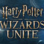 Niantic's <em>Harry Potter</em> AR Mobile Game Will Go Live This Week