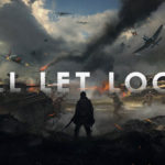 Kickstarter-Funded <em>Hell Let Loose</em> WWI Combined Arms FPS Arrives This Friday