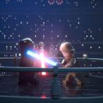 New LEGO <em>Star Wars</em> Video Game Packs All 9 <em>Star Wars</em> Films Into One Game