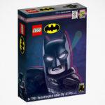 LEGO <em>Batman</em> 80 Years SDCC Exclusive Set Is A Dope Gotham Diorama