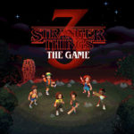 Netflix <em>Stranger Things 3: The Game</em> Drops On July 4th, Mobile Game In 2020
