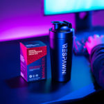 Razer Wants To Boost Your Gaming Focus With This Energy Drink