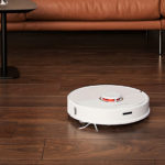 Roborock S6 Robot Vacuum Cleaner Arrives In The U.S. For $649