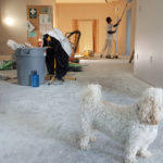 Here Are Things To Keep In Mind When Remodeling Your House