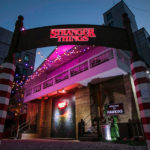 Netflix Brings Hawkins To Seoul With <em>Stranger Things</em> Escape Room Pop-up
