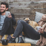 Moving With Pets: Tips For Finding A Pet-friendly Apartment