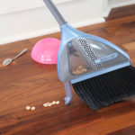 "Meet VaBroom, The Broom And ""Dustpan"" Of The 21st Century"
