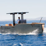 X Shore Electric Yacht Is Sustainable Luxury That Oozes With Style