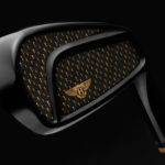 Bentley Celebrates Its Centennial With A $15,000 Centenary Golf Set