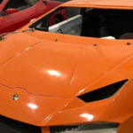 Factory In Brazil Making And Selling Fake Ferraris And Lamborghinis Raided And Shut