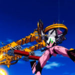 Watch The First 10 Minutes Of The Upcoming <em>Neon Genesis Evangelion</em> Movie [Updated]