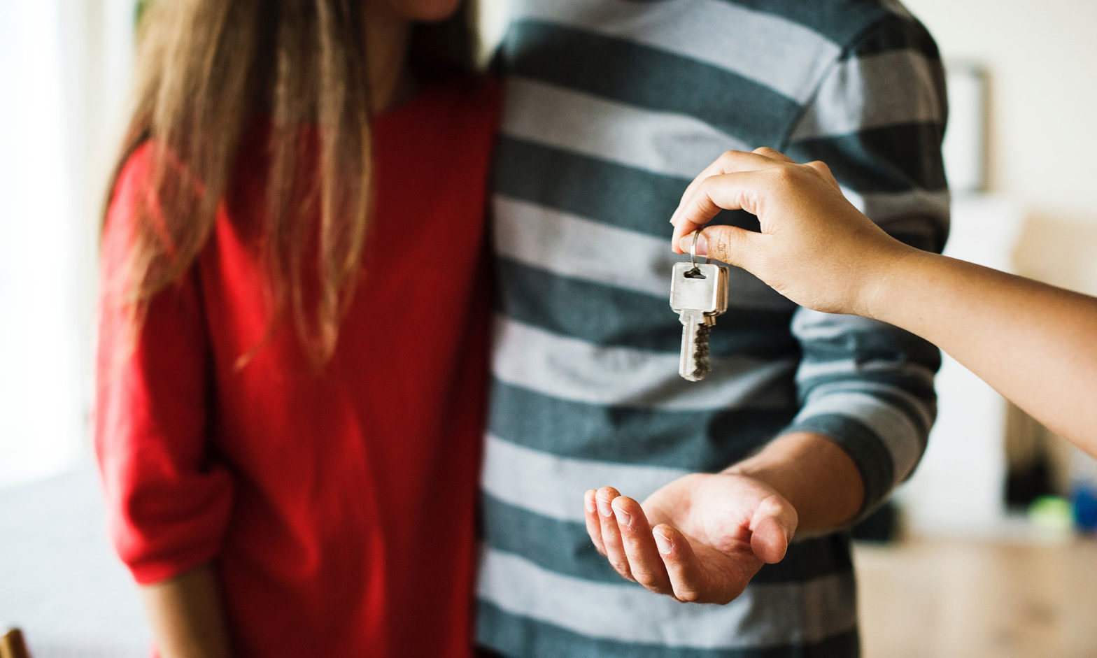 Fix Your Mortgage and Your Finances