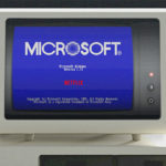 Microsoft And <em>Stranger Things</em> Teamed Up For 80s-inspired App, 'Camp' And Sweepstakes