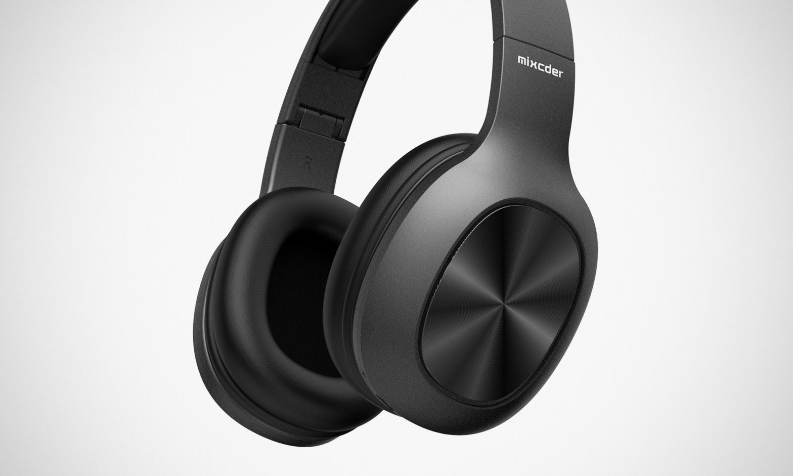 Mixcder HD901 Bluetooth Headphones