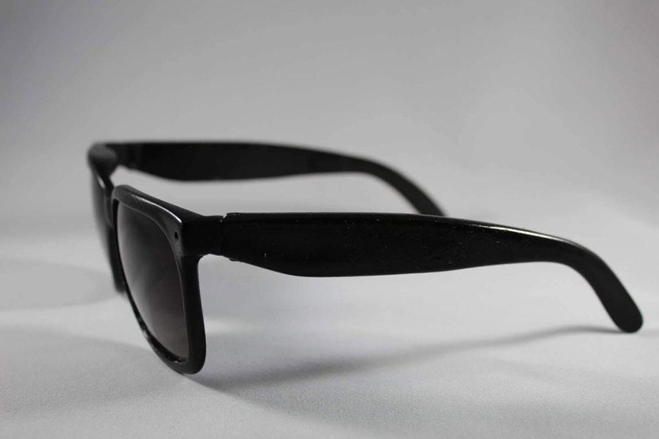 Norm Glasses AR Smart Glasses