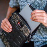 PHOOZY Capsule Sleeve Wants To Protect Your iPad and MacBook With Spacesuit Technology
