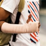 How To Recover Quickly From Workplace Injury
