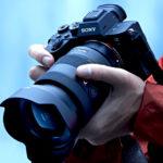 Sony Alpha 7R IV: The World's First Camera With 61MP Full-frame Back-illuminated Sensor
