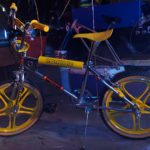 You Can Now Buy <em>Stranger Things</em>' Max Mayfield Mongoose Bike