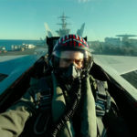 It Is Here. The Official Trailer for <em>Top Gun: Maverick</em> Is Here And I Am Loving The F-18s