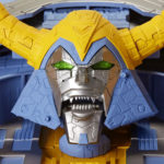 <em>Transformers: War For Cybertron Unicron</em> Will Be Largest <em>Transformers</em> Toys At 27 Inches Tall