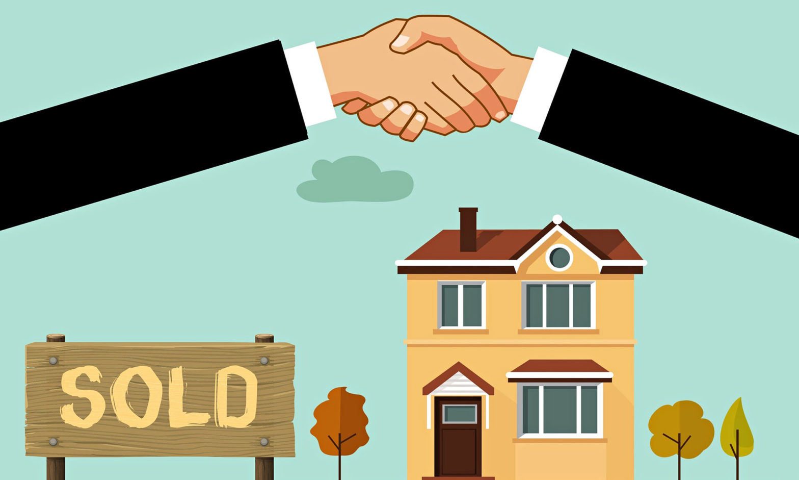 Tricks To Lower Rate On Mortgage