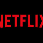 What Is A Virtual Private Network (VPN) For Netflix?