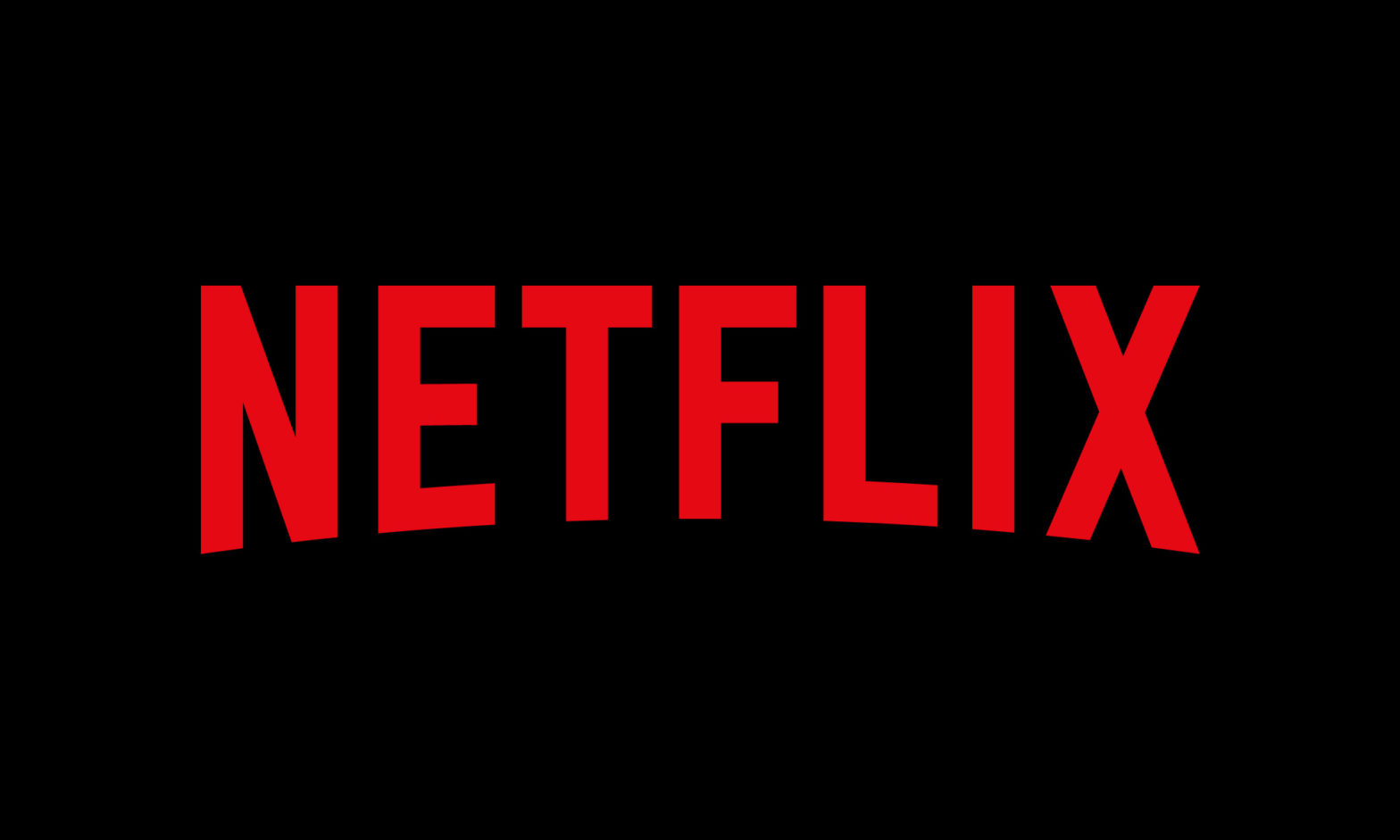What is a VPN for Netflix