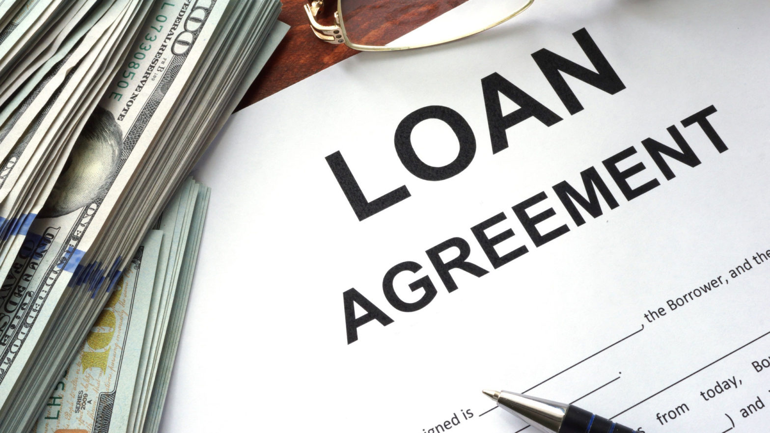 Beginner's Guide To Income-based Loans