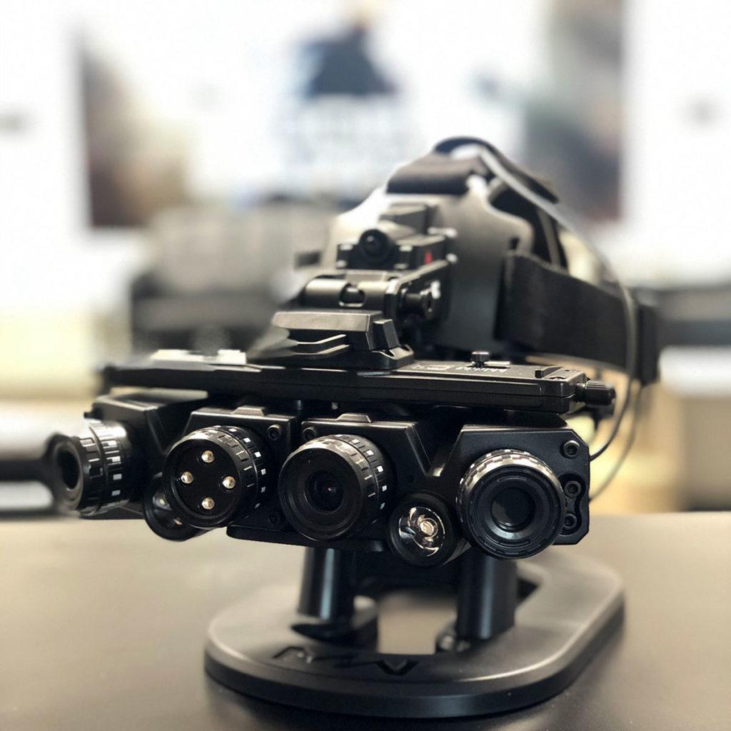 Call of Duty Modern Warfare Dark Edition