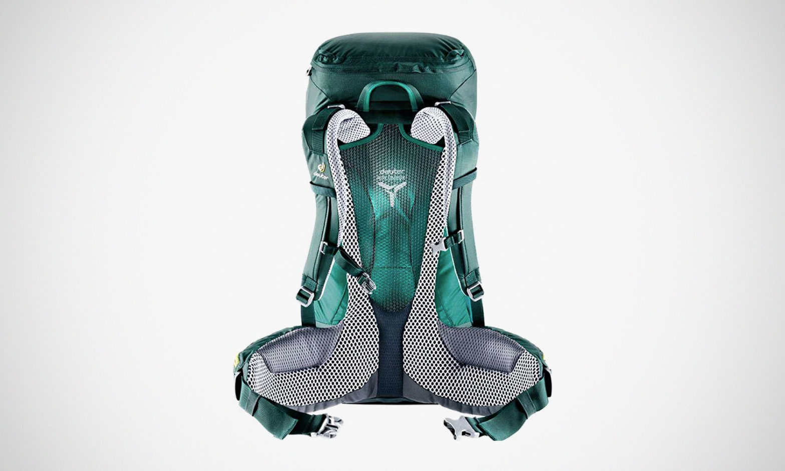 Deuter Futura Pro Backpack