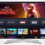 Disney Offered First Look At Its Upcoming Streaming Service, Disney+