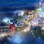 Disneyland <em>Avengers</em> Campus And More Will Let You Take Part In Your Superheroes' Adventure