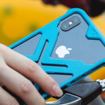 This Is ExoArmor, The World's First Magnesium iPhone Case With ShokProtek Technology To Boot