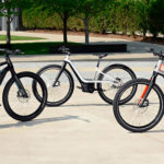 Harley-Davidson Is Planning To Make Electric Pedal-Assist Bicycles Too