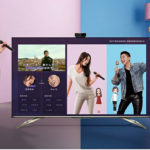 HiSense Made Social TV A Thing, Want To Use TV To See How You Stack Up Against A Pop Star