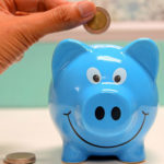 How To Save Money On A Tight Budget: 7 Of The Best Ways