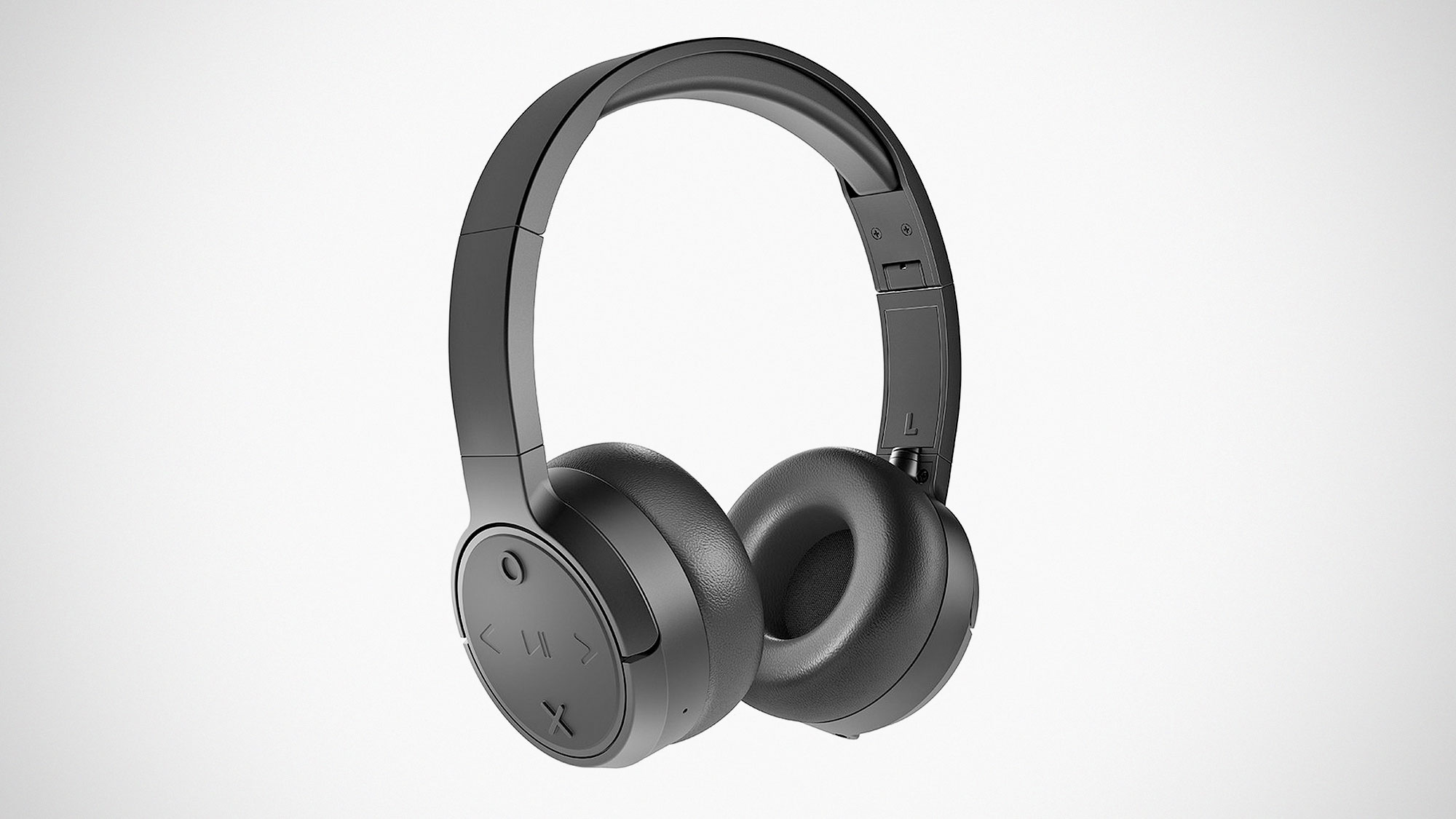 Jam Audio S New Bluetooth Headphones Is Minimal Super Sleek And Cost Just 40 Shouts