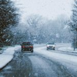 How To Kit Out Your Vehicle Properly For Harsh And Changing Winters