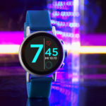 Misfit Outs New Wear OS Smartwatch Powered By New Qualcomm Wear Chipset