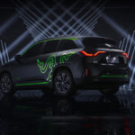 Razer Electric SUV Is 100 Percent Real And It Is A Thing Money Can Buy