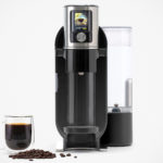 PicoBrew Unveiled A Countertop Brew Computer For Brewing Coffee, Tea, Beer And More