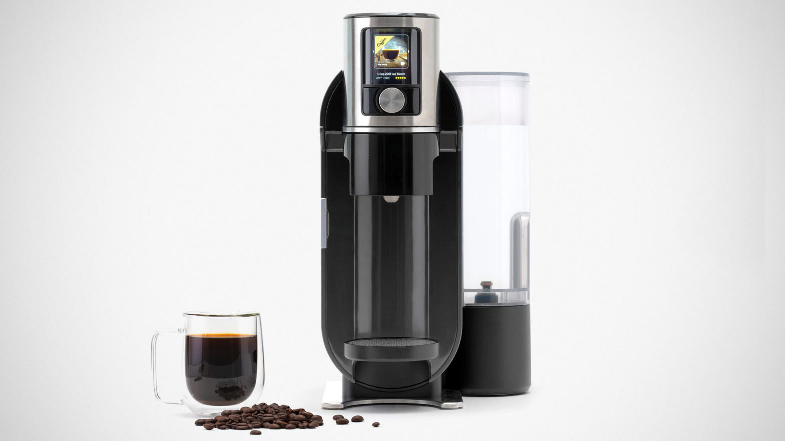 PicoBrew Pico MultiBrew Brewing Appliance