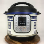 This 'Phone Wrap' For Cooker Pot Will Turn Your Pot Into A Super Cool R2-D2 Cooker Pot