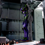 <em>Evangelion</em>'s Tokyo-3 Miniaturized, Lets You Put A Miniature 3D Printed You In The Fictional City