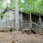Real-life Jim Hopper's Cabin From <em>Stranger Things</em> Is Now An Escape Room