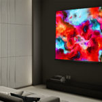 TCL Announced All-new Roku TV 8-Series QLED TV With Quantum Contrast Color Technology