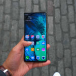 Vivo Hand Over Vivo Nex 3 To YouTuber For A Teaser Unboxing And Here Are What Have Learned
